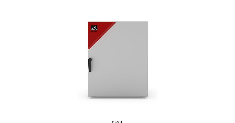 CB-S 170   CO2 培养箱