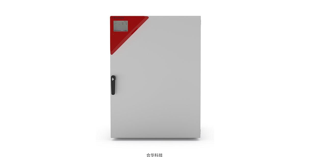 CB 260 | CO2 培养箱